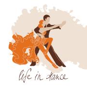 Школа танцев «Танцевальная Мастерская»
