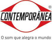 Contemporânea - производитель бразильских музыкальных инструментов