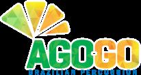 Ago-go.com — интернет-магазин бразильских музыкальных инструментов