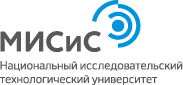 Студенты МИСиС — волонтёры Московского самба фестиваля