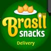 Brasil Snacks — бразильская кухня с доставкой